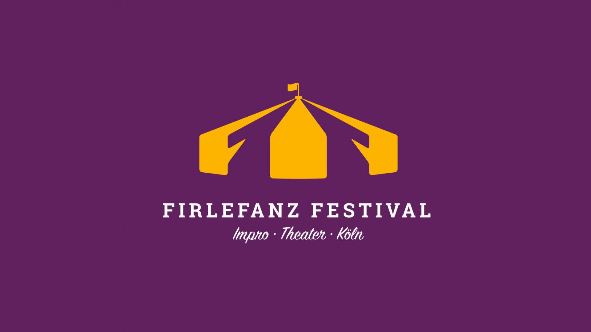 Firlefanz-Festival
