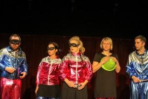 2016 - 10 Firlefanz Trainershow 143