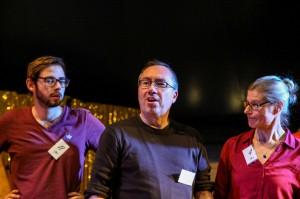 2016 - Firlefanz Teilnehmer Maestro - 12