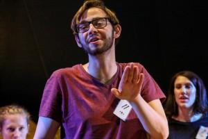 2016 - Firlefanz Teilnehmer Maestro - 22