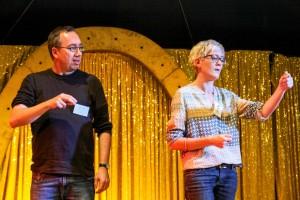 2016 - Firlefanz Teilnehmer Maestro - 58