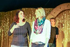 2016 - Firlefanz Teilnehmer Show - 16