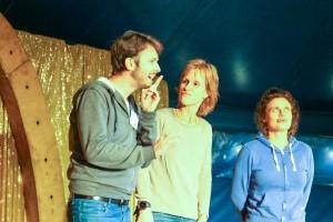 2016 - Firlefanz Teilnehmer Show - 29