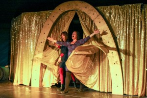 2016 - Firlefanz Teilnehmer Show - 36
