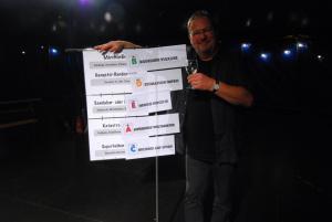 Firlefanz-Festival 2019: Die Teilnehmershow